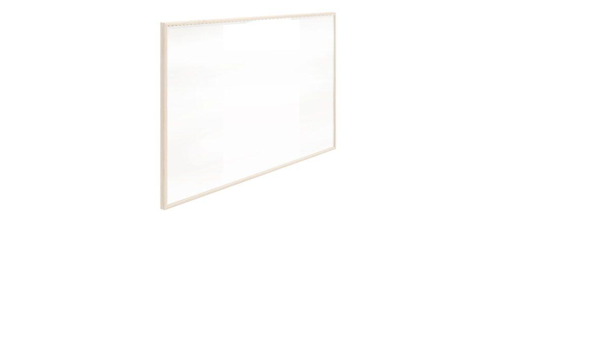 Sienas Spogulis rāmī CAMBRIDGE C3