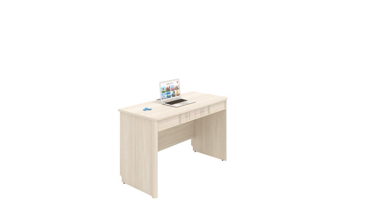 Стол письменный CAMBRIDGE-1 C20