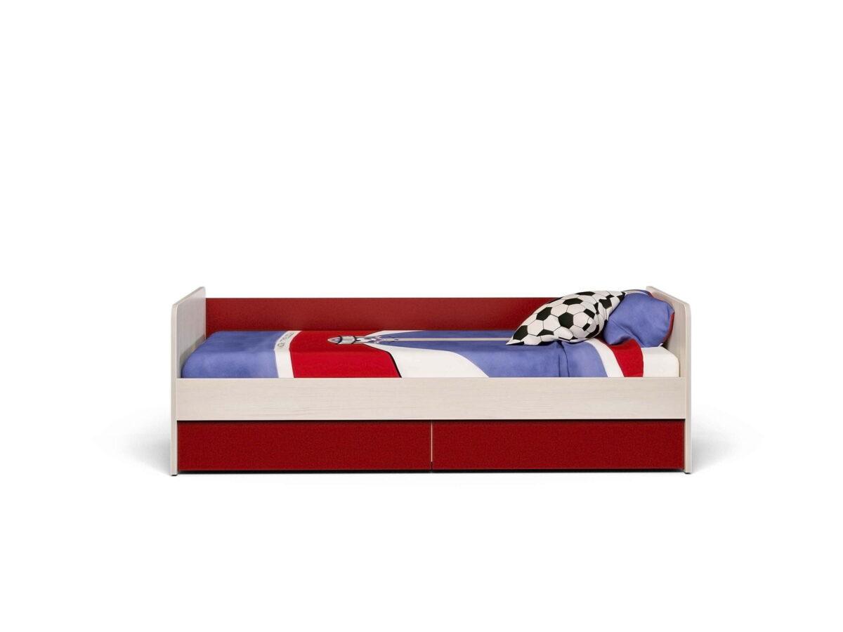Кровать ACTIVE-1 A1