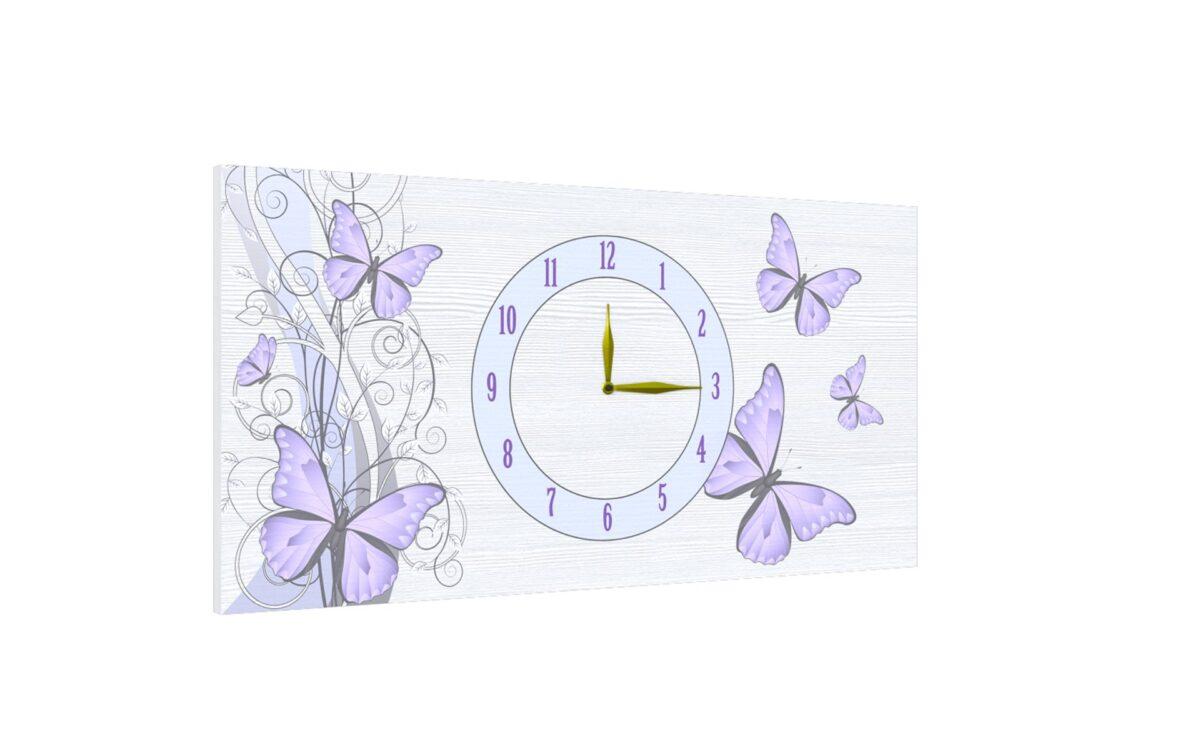 Часы LADY L14