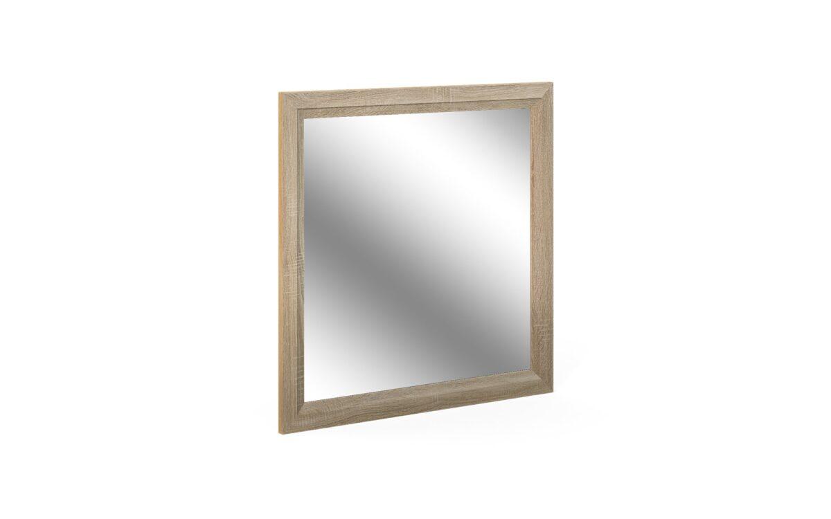 Зеркало SHERWOOD-01 SH3