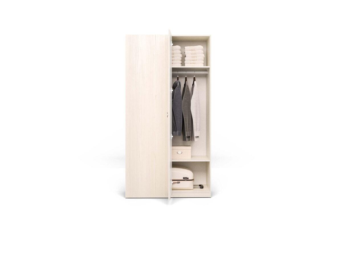 Шкаф ACTIVE-4 A08