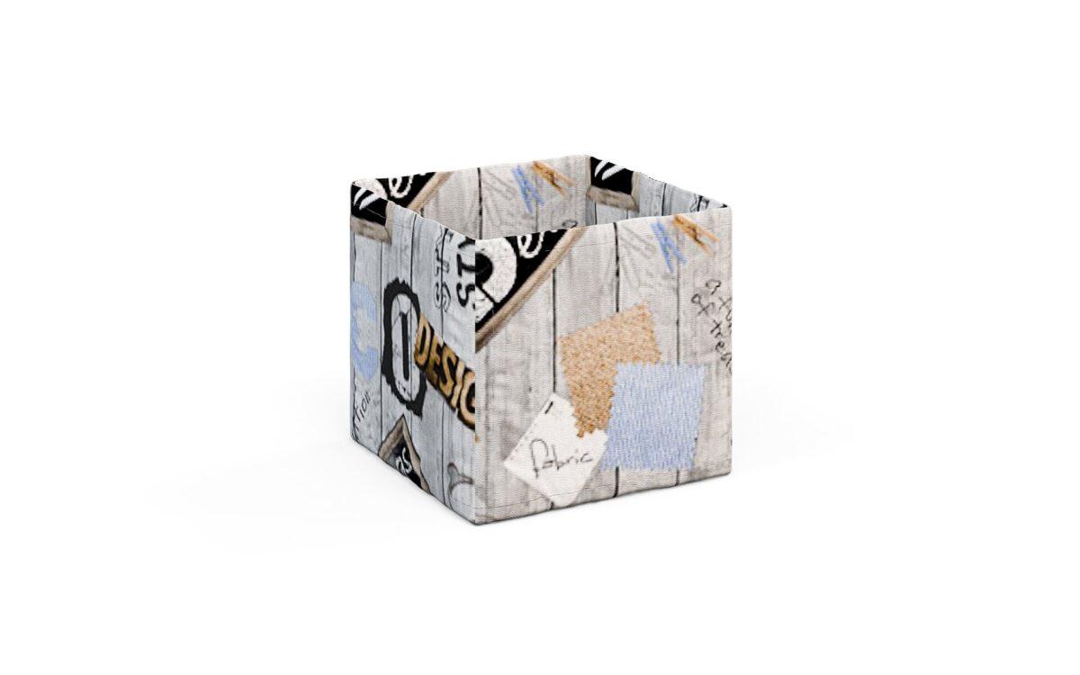 Коробка BOUNTY B20