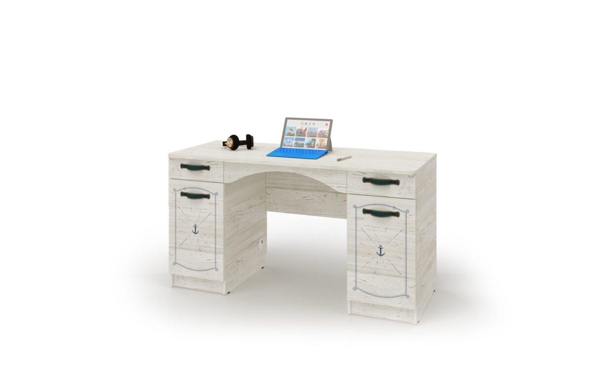 Стол письменный REGATA-1 R5