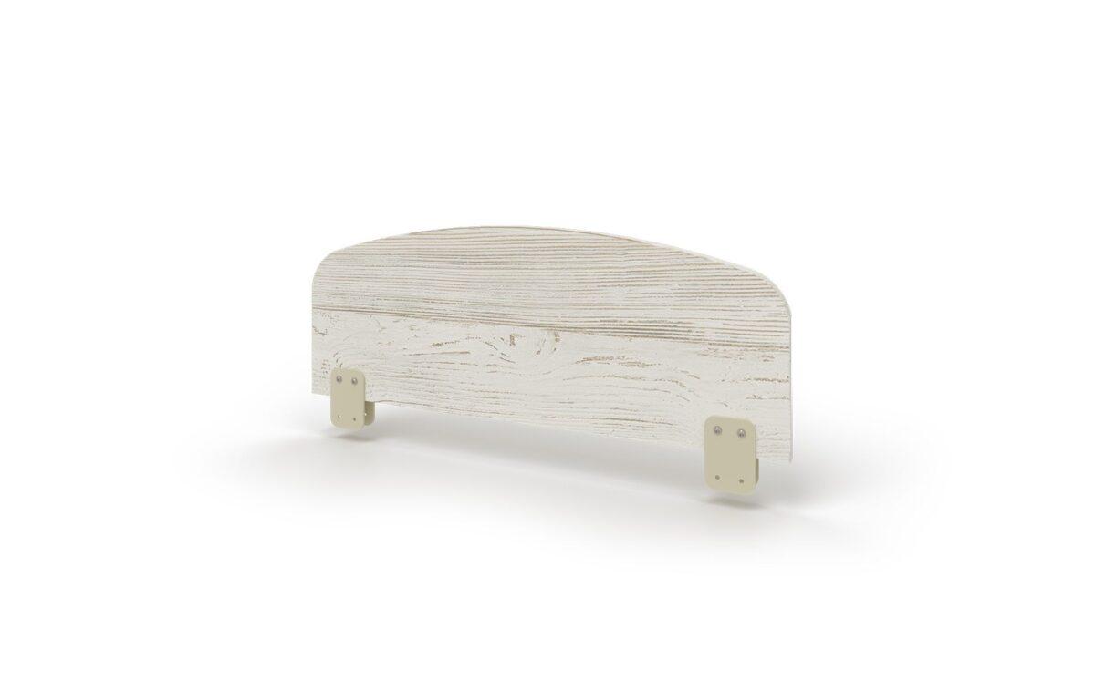 Ограничитель кровати REGATA R36