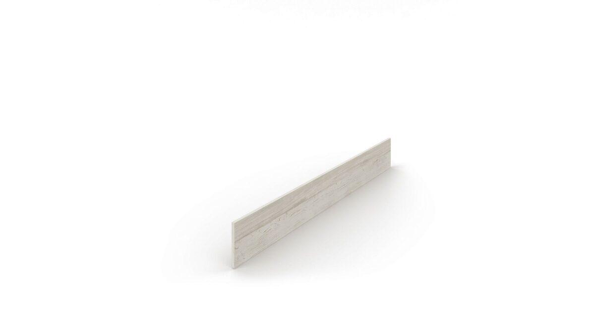 Панель-2 кровати REGATA-3 R42