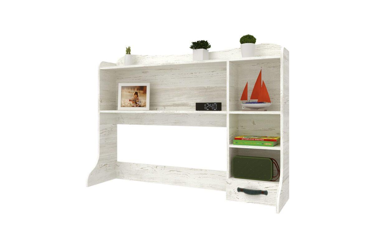 Надстройка стола REGATA-1 R6