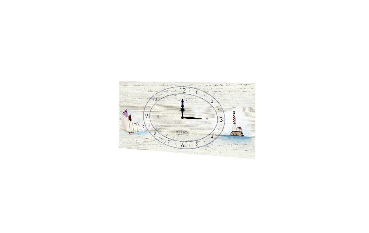 Pulkstenis REGATA R30