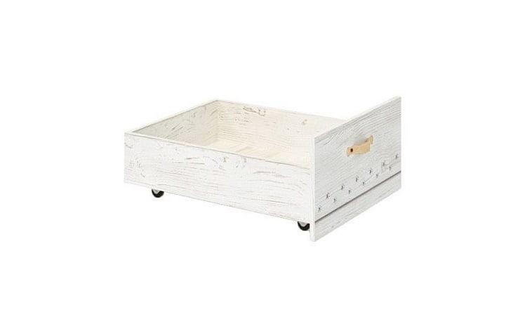 Ящик 2 кровати MARVIN-3 314/633/716mm