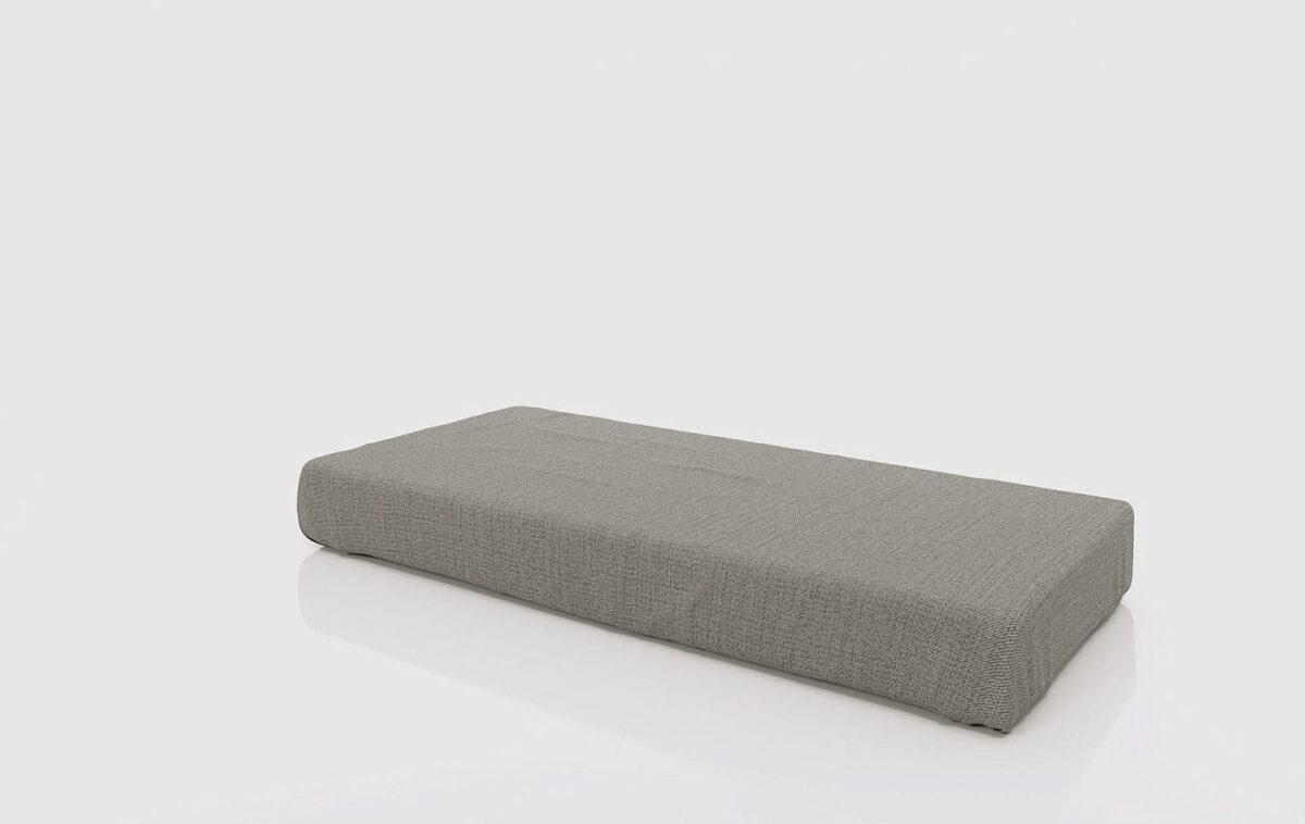 Чехол на молнии для кровати JAZZ/STOCKHOLM