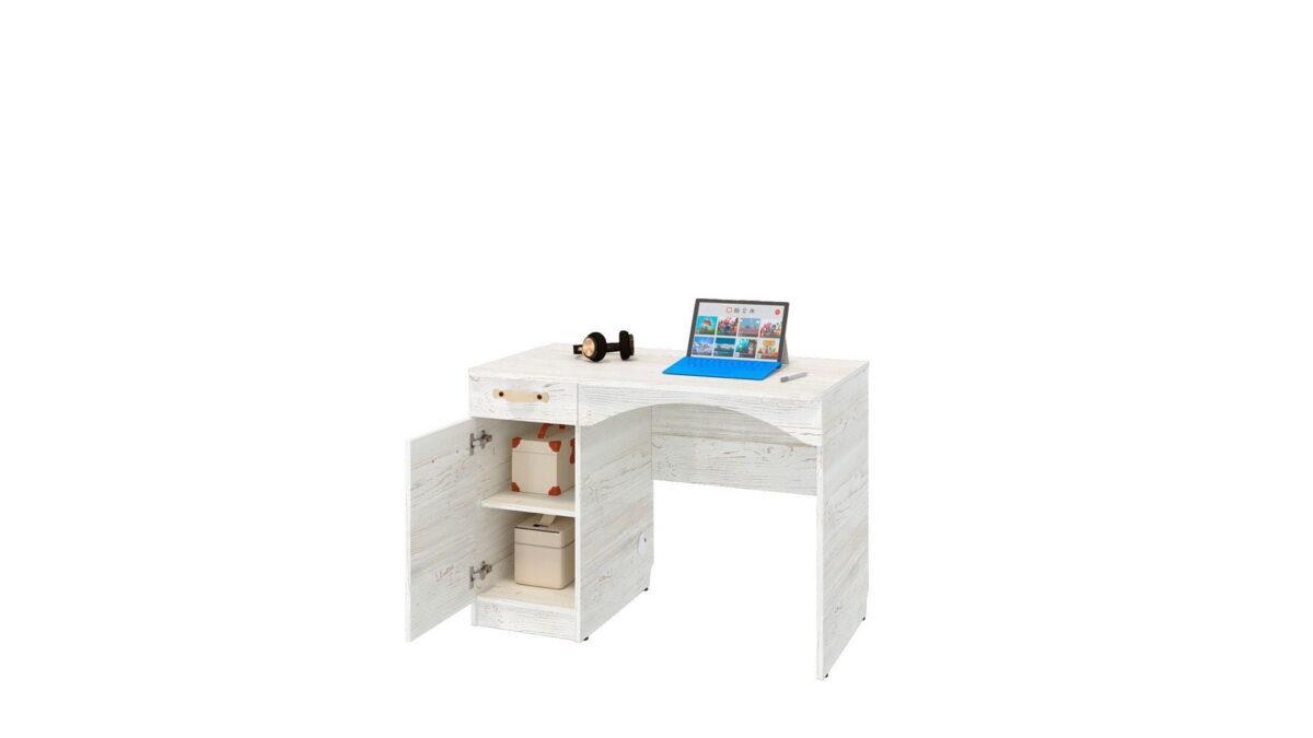 Стол письменный MARVIN-2 759/1050/600mm