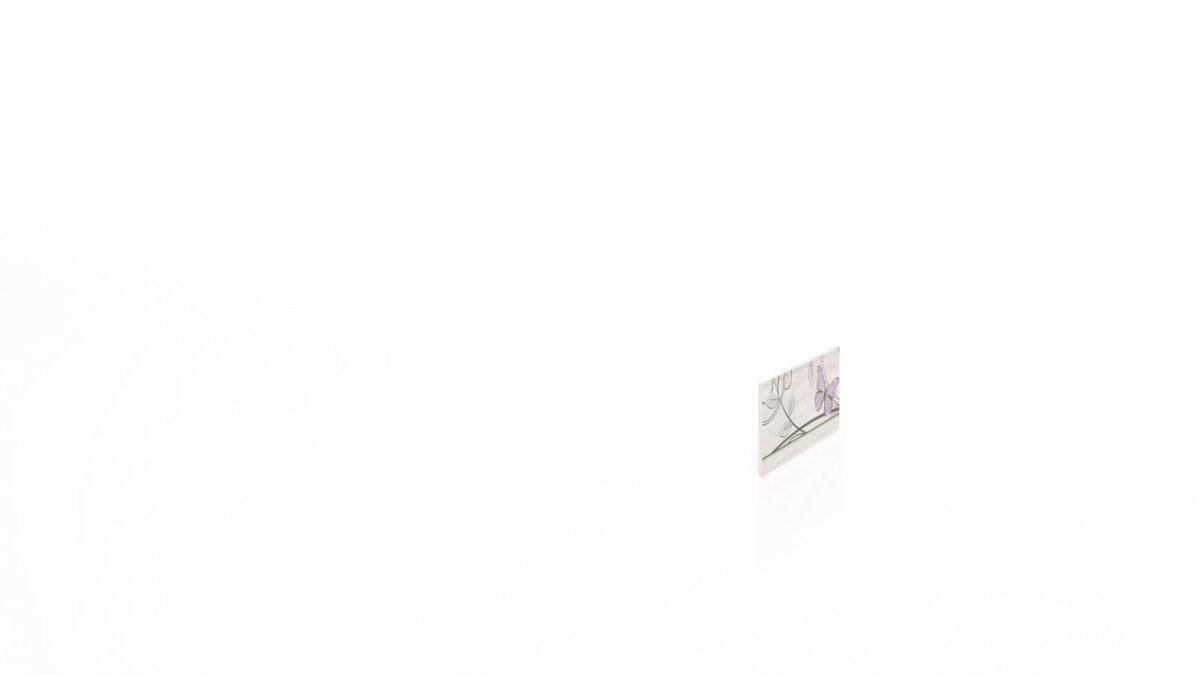 Панель-1 кровати LADY-3 (WINTERBERG)